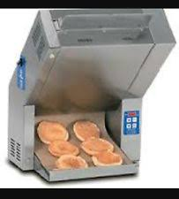 Prince Castle Toaster Parts Bun Toaster Ebay