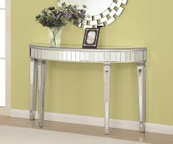 Narrow Wall Table by White Narrow Console Table Console Side Table Thin Console Table