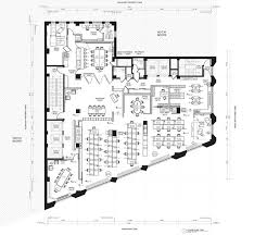 Drawing Floor Plan 17 Best Restaurant Plan Images On Pinterest Restaurant Design