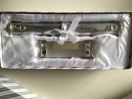 Wedding Certificate Holder Wedding Gift Certificate Holder New Miscellaneous Goods