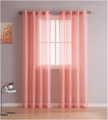 Coral And Turquoise Curtains Bedroom Coral Bedroom Curtains Wonderful Bedroom White Crib With