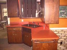 Small Storage Cabinet For Kitchen Best Small Appliances Storage In Kitchen Cabinets My Home Design