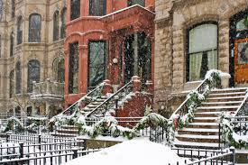 5 tips for selling your chicago home in winter real estate us news
