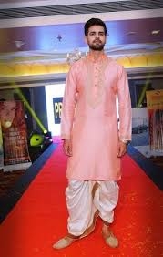 what is the best place to shop for indian wedding dresses and