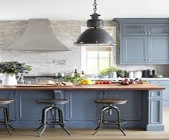 farrow and ball bathroom ideas cabinet blue kitchen cabinets beautiful navy blue kitchen