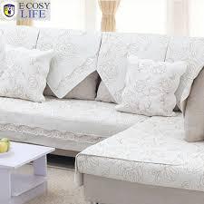 home interior redesign cotton sofa slipcovers cotton sofa covers india