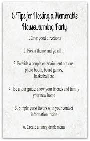 where to register for housewarming best 25 housewarming party ideas on house warming