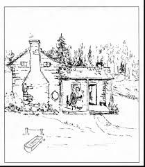 remarkable old barn coloring pages with john cena coloring pages