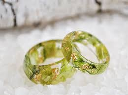 nature inspired engagement rings nature inspired engagement rings nature rings nature inspired