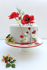 posh cakes the 25 best poppy cake ideas on trolls cakes 6th