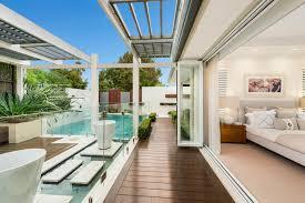 luxury house blueprints luxury home designs