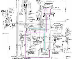 wiring diagrams nissan alternator wiring diagram delco 1 wire
