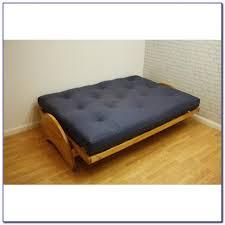 tri fold futon mattress costco futons home design ideas