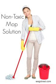 How To Clean Shiny Laminate Floors 25 Best Ideas About Mop Solution On Pinterest Mopping Floors