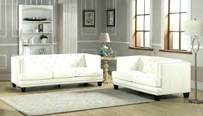 home design center of florida wayfair return policy rugs sofa covers sofa covers leather sleeper