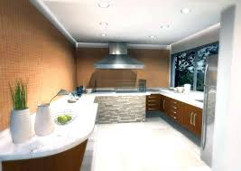 In Design Kitchens Kitchen Tiles Designs In Nigeria Large Size Of Kitchen Tiles