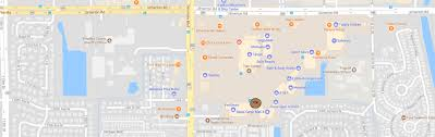 Largo Florida Map Largo Jupiter Donuts Homemade And Fresh Breakfast Sandwiches
