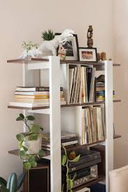 design home book boston best 25 apartment bookshelves ideas on pinterest bohemian