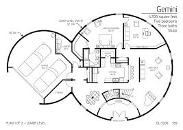 70 best dome homes images on pinterest square feet floor plans