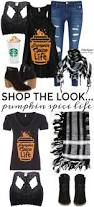amazon black friday 2017 coupon frugal fashion friday relaxed halloween