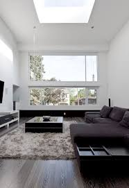 Modern Living Spaces by 1727 Best Interiors Images On Pinterest Architecture Living