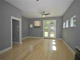 color shades of grey wall color shades of grey living room design modern pendant light