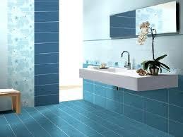 blue tile bathroom ideas blue bathroom tempus bolognaprozess fuer az