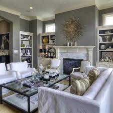 Modern Slipcovered Sofa by White Slipcovered Sofa Design Ideas