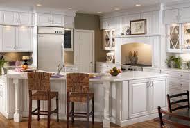 Kitchen Cabinet Doors Menards Menards Cabinet Doors Jonlou Home