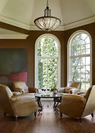 Tuscan Interior Design Tuscan Interior Design Living Room Traditional With Family Room Kc