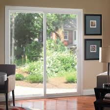 Vinyl Patio Door Indiana Windows Doors Vinyl Sliding Patio Doors