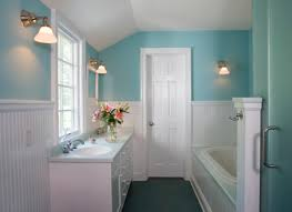 cape cod bathroom designs cape cod decorating cape cod style house design ideas pictures