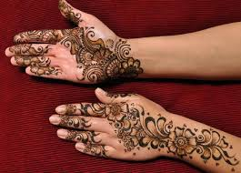 how to make your own henna paste snapguide