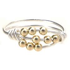 worry ring cod no worries be happy ring 2