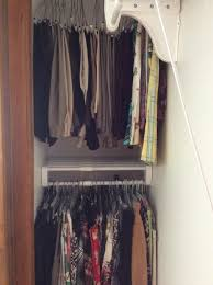 28 best diy closet systems images on pinterest diy closet system