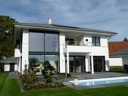 Haus Kaufen Grundst K Häuser Wohnungen Gewerbeimmobilien In Minden Lübbecke