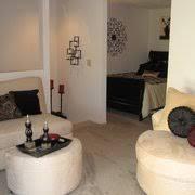 one bedroom apartments wichita ks silver springs apartments apartments 999 n silver springs blvd