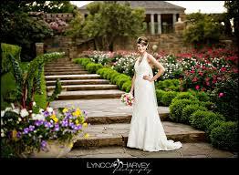 Ft Worth Botanical Gardens Weddings by 24 Best Botanic Garden Weddings Images On Pinterest Garden