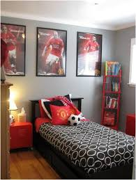 locker room bedroom set 28 images locker room bedroom great sports room for boys team colors w o being so theme y oh