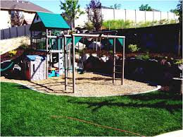 Backyard Raised Garden Ideas Backyard Small Backyard Ideas Unique Garden Ideas Simple