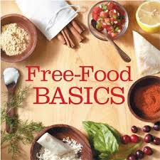 what to eat with diabetes free food basics diabetic living online
