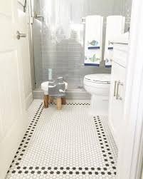 30 best small bathroom floor tile ideas images on small