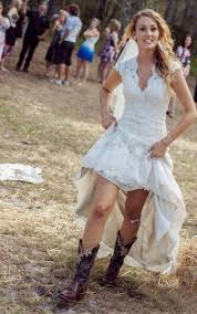rustic wedding gowns country u0026 western bridal dresses dorris