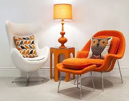 Mid Century Characteristics  Expanded Your Mind  Inexpensive Mid - Cheap mid century modern furniture