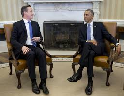Oval Office Over The Years by Obama Explains Why David Cameron Is His U0027bro U0027 Washington Times