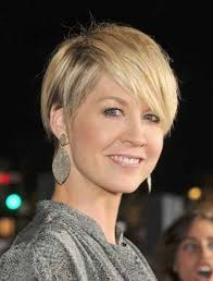 hairstyles for women in their late 30s 30 best short haircuts for women over 40 short hairstyles 2016