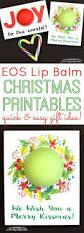 156 best i love printables images on pinterest free printables