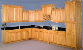 paint color ideas for kitchen with oak cabinets help kitchen paint colors with oak cabinets