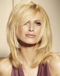 hair styles for 80 years and thin hair 80 sensational medium length haircuts for thick hair hair style