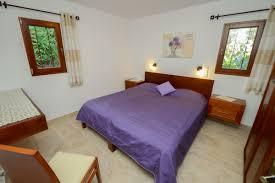 Bilder Im Schlafzimmer Schlafzimmer 2 Im Ferienhaus Kaktusfinca In Cala Ratjada Mit